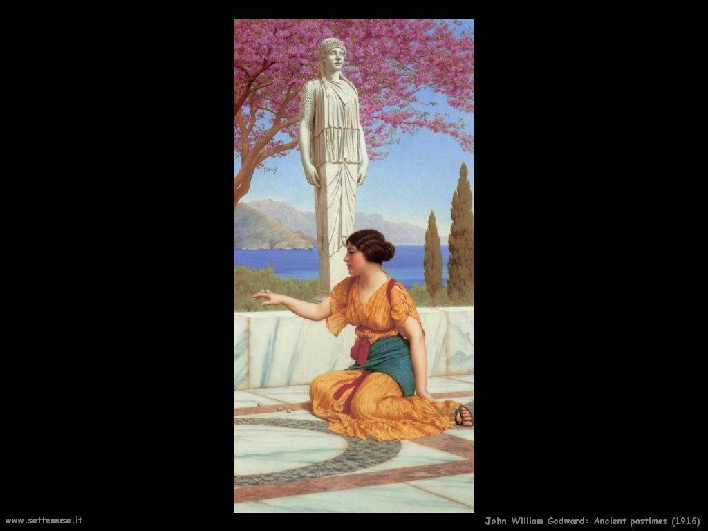 078_ancient_pastimes_1916