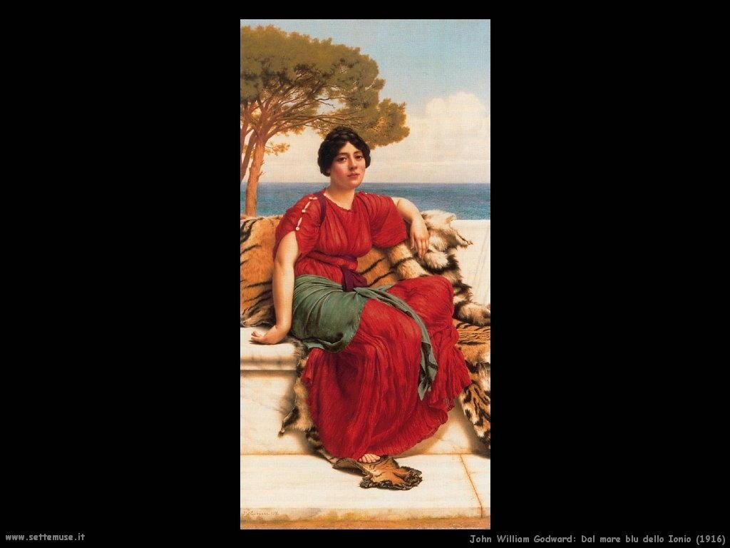 079_dal_mare_blu_dello_ionio_1916