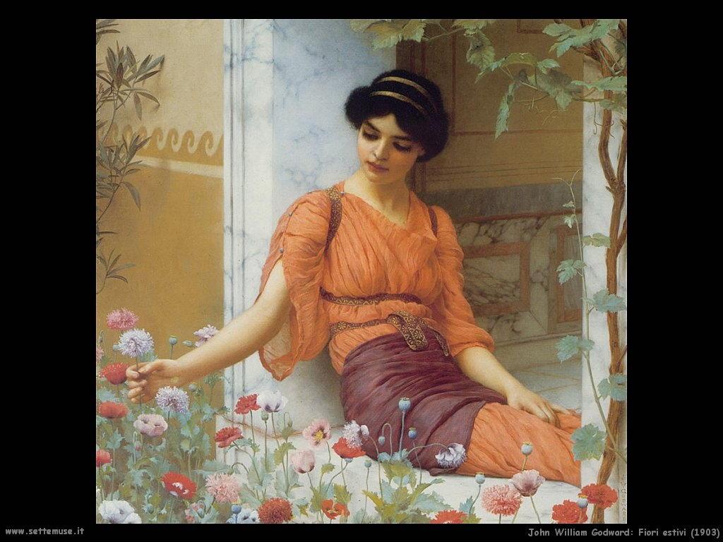 084_fiori_estivi_1903