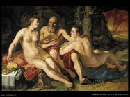 hendrick_goltzius_002_lot_e_le_figlie_1616