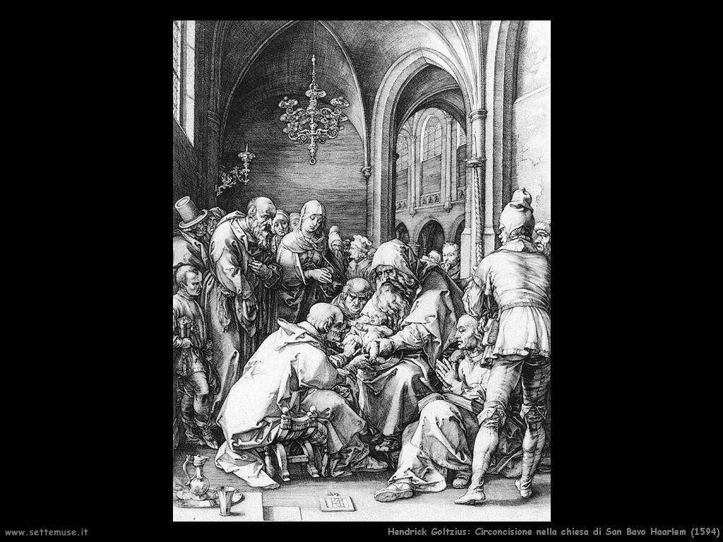 hendrick_goltzius_010_circoncisione_nella_chiesa_di_san_bavo_haarlem_1594