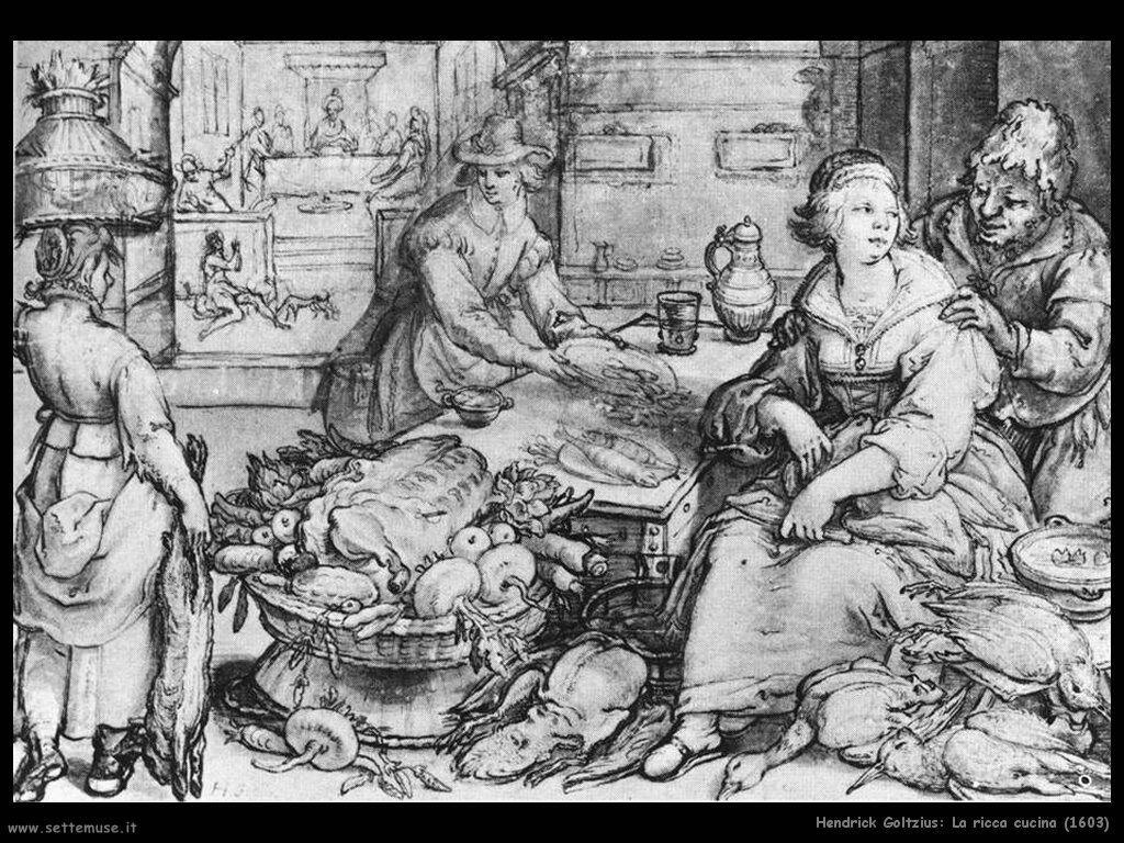 hendrick_goltzius_012_la_ricca_cucina_1603