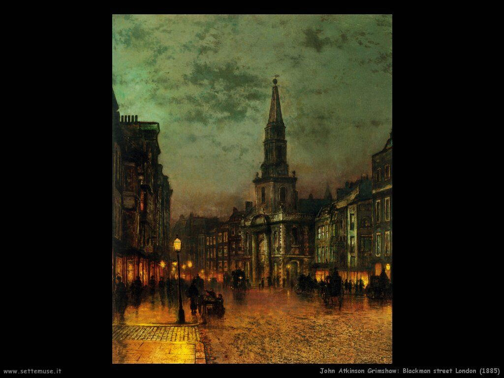 john_atkinson_grimshaw_003_blackman_street_london_1885