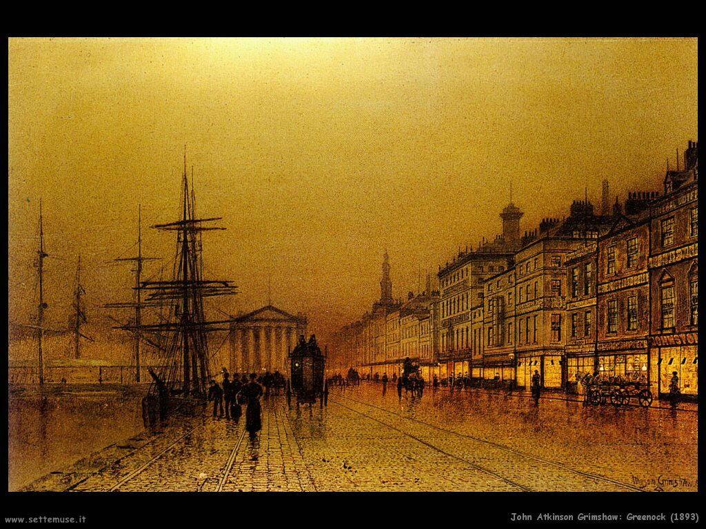 john_atkinson_grimshaw_007_greenock_1893