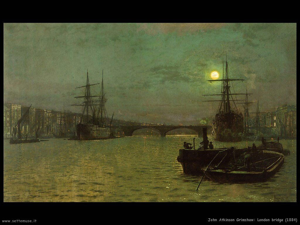 john_atkinson_grimshaw_008_london_bridge_1884