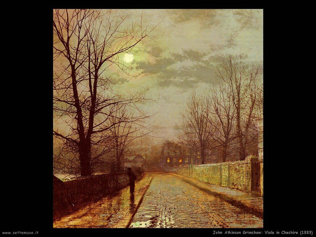 john_atkinson_grimshaw_009_viale_in_cheshire_1883