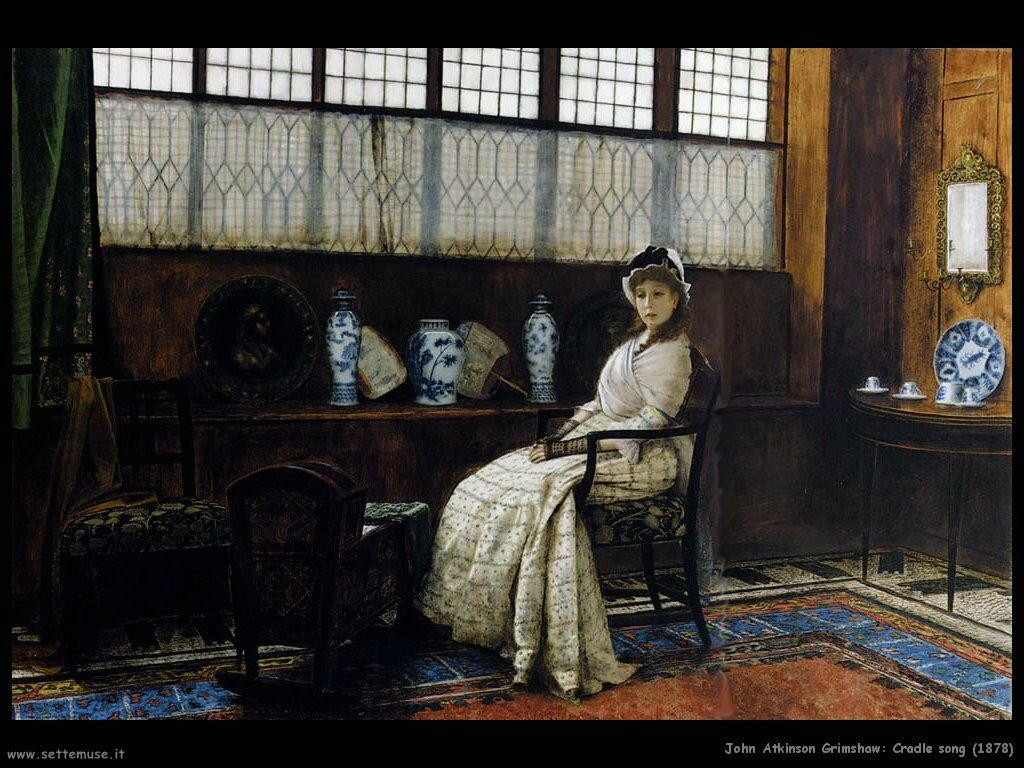john_atkinson_grimshaw_012_cradle_song_1878
