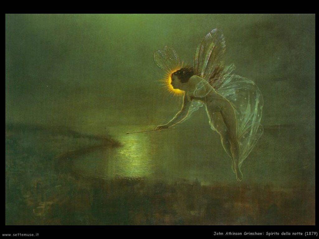 john_atkinson_grimshaw_016_spirito_della_notte_1879