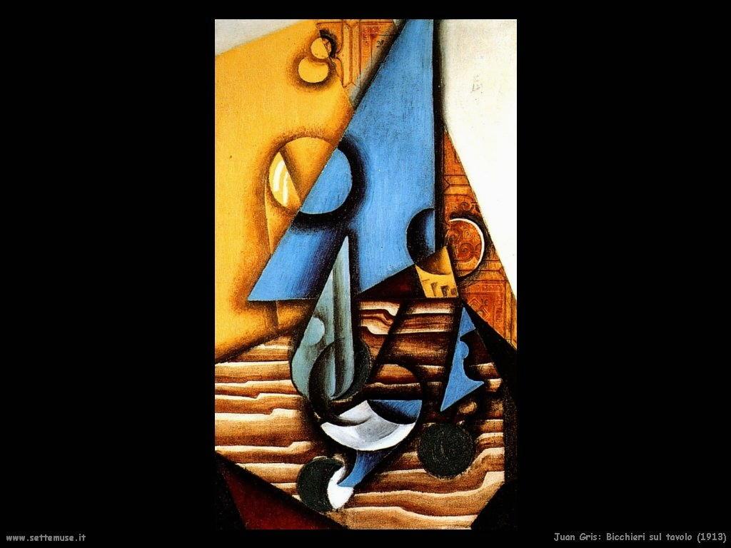 001_bicchieri_sul_tavolo_1913