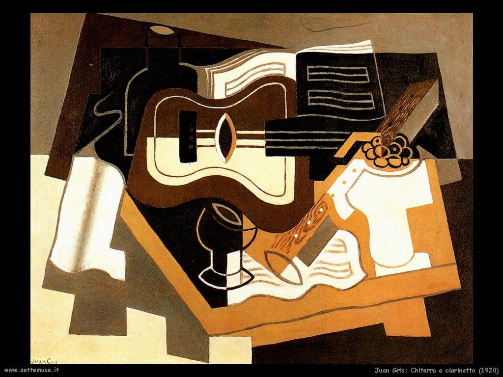 003_chitarra_e_clarinetto_1920