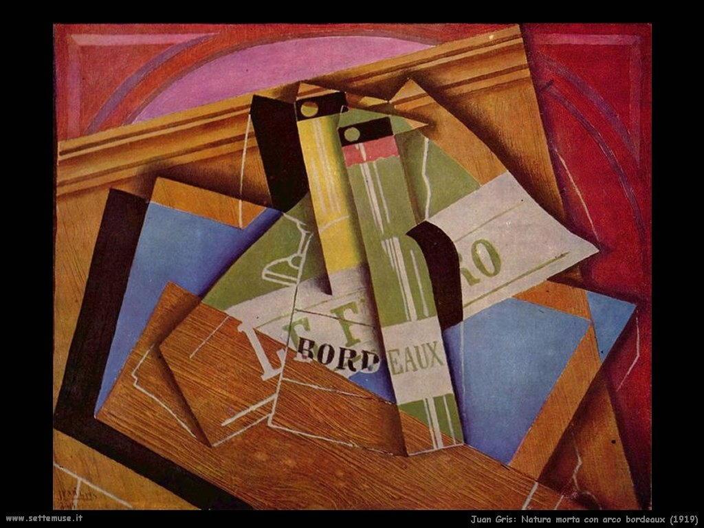 005_natura_morta_con_arco_bordeaux_1919
