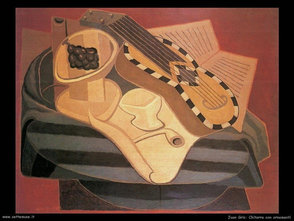 008_chitarra_con_ornamenti