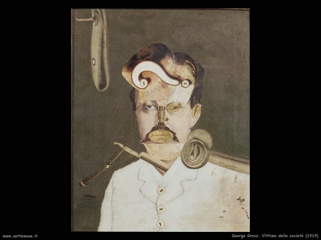 george_grosz_008_vittima_della_societa_1919
