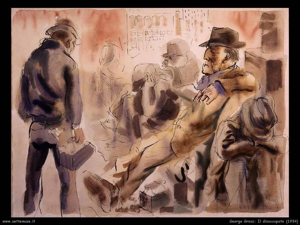 george_grosz_013_il_disoccupato_1934