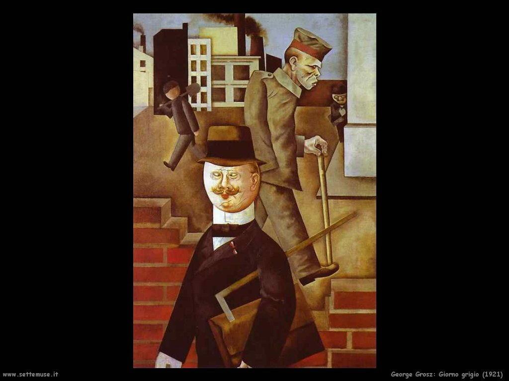 george_grosz_015_giorno_grigio_1921