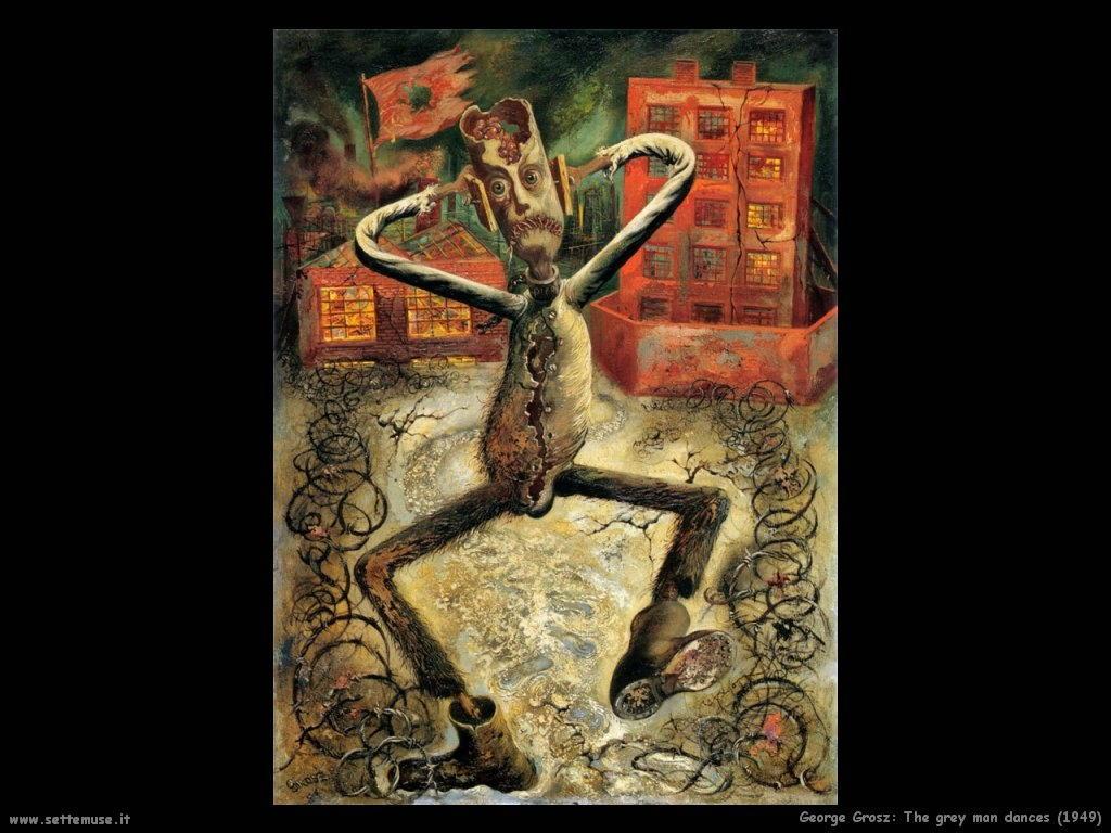george_grosz_020_The_Grey_Man_Dances_1949