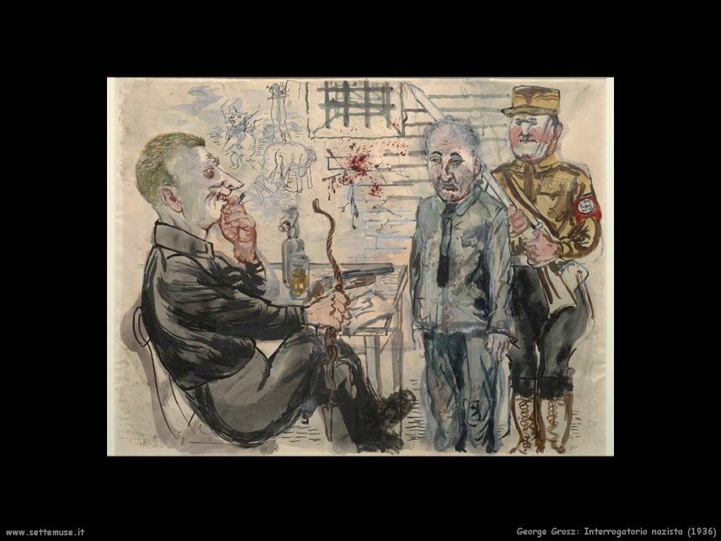 george_grosz_023_interrogatorio_nazista_1936