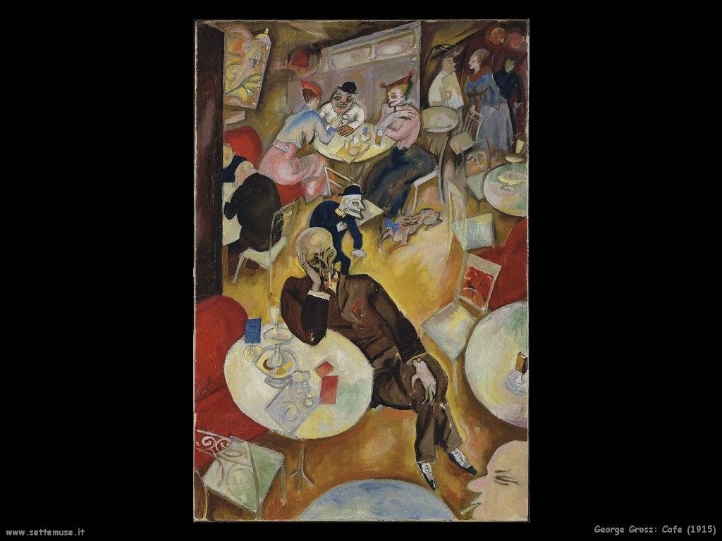 george_grosz_028_cafe_1915