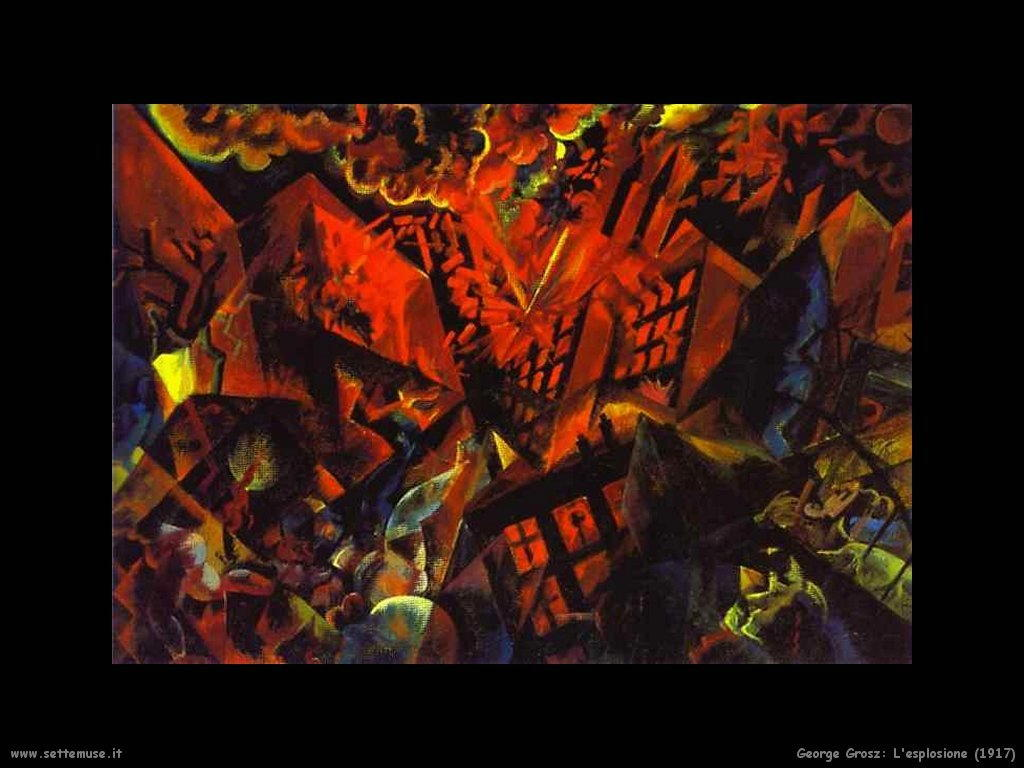george_grosz_030_esplosione_1917
