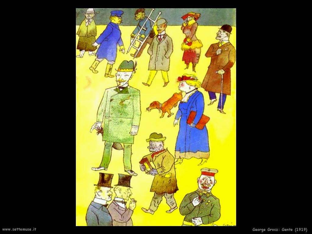 george_grosz_036_gente_1919