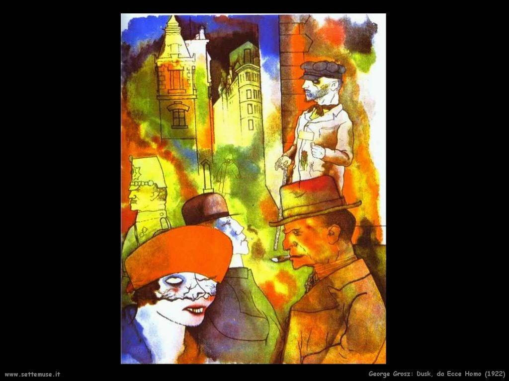 george_grosz_041_dusk_da_ecce_homo_1922