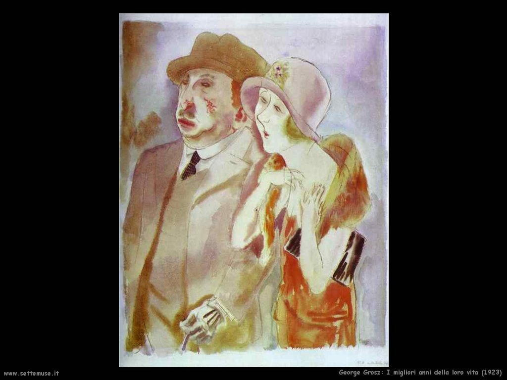 george_grosz_042_i_migliori_anni_della_loro_vita_1923