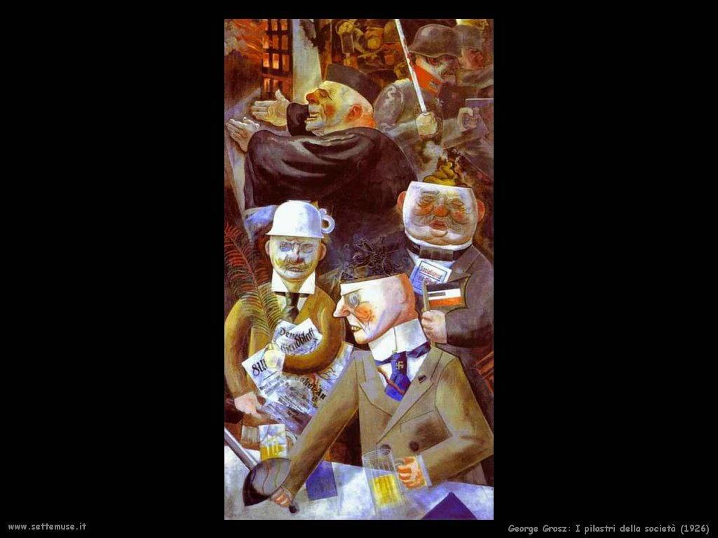 george_grosz_044_i_pilastri_della_societa_1926