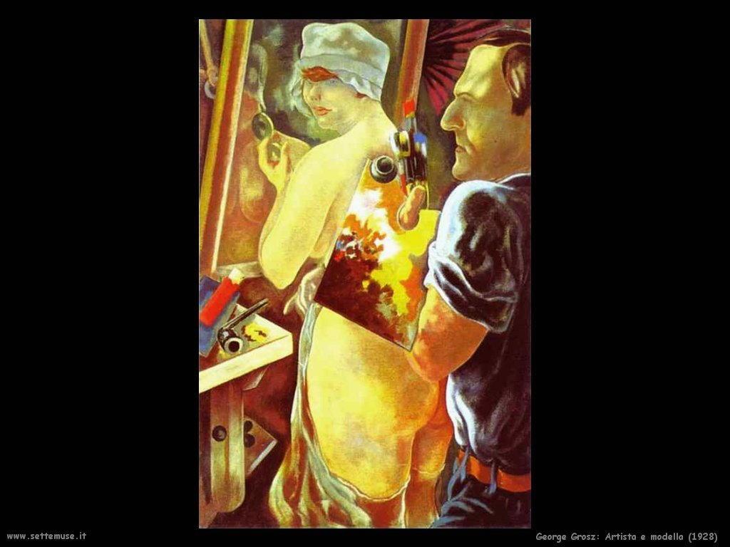 george_grosz_046_artista_e_modella_1928