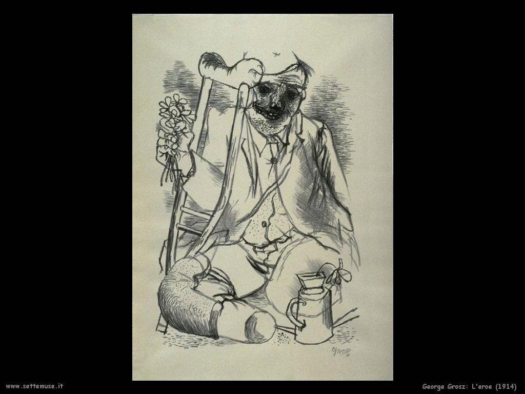 george_grosz_048_l_eroe_1914