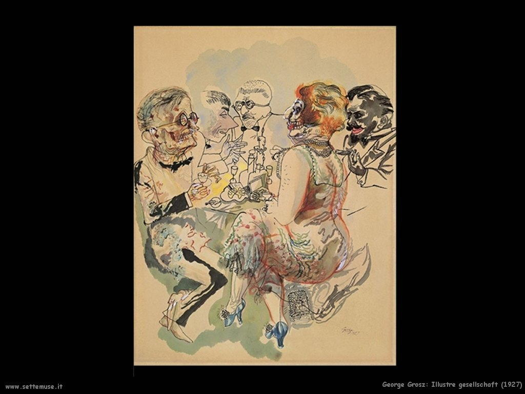 george_grosz_050_illustre_gesellschaft_1927