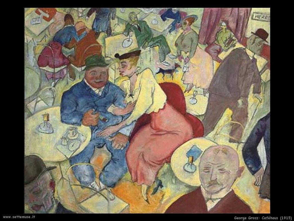 george_grosz_054_caféhaus_1915