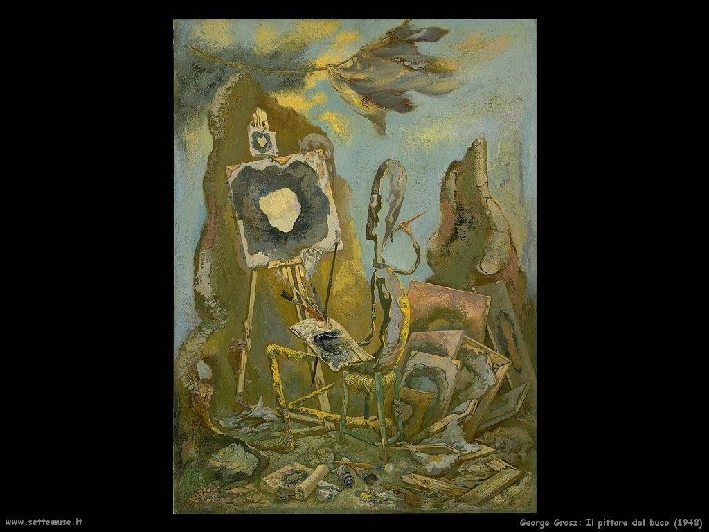 george_grosz_055_il_pittore_del_buco_1948