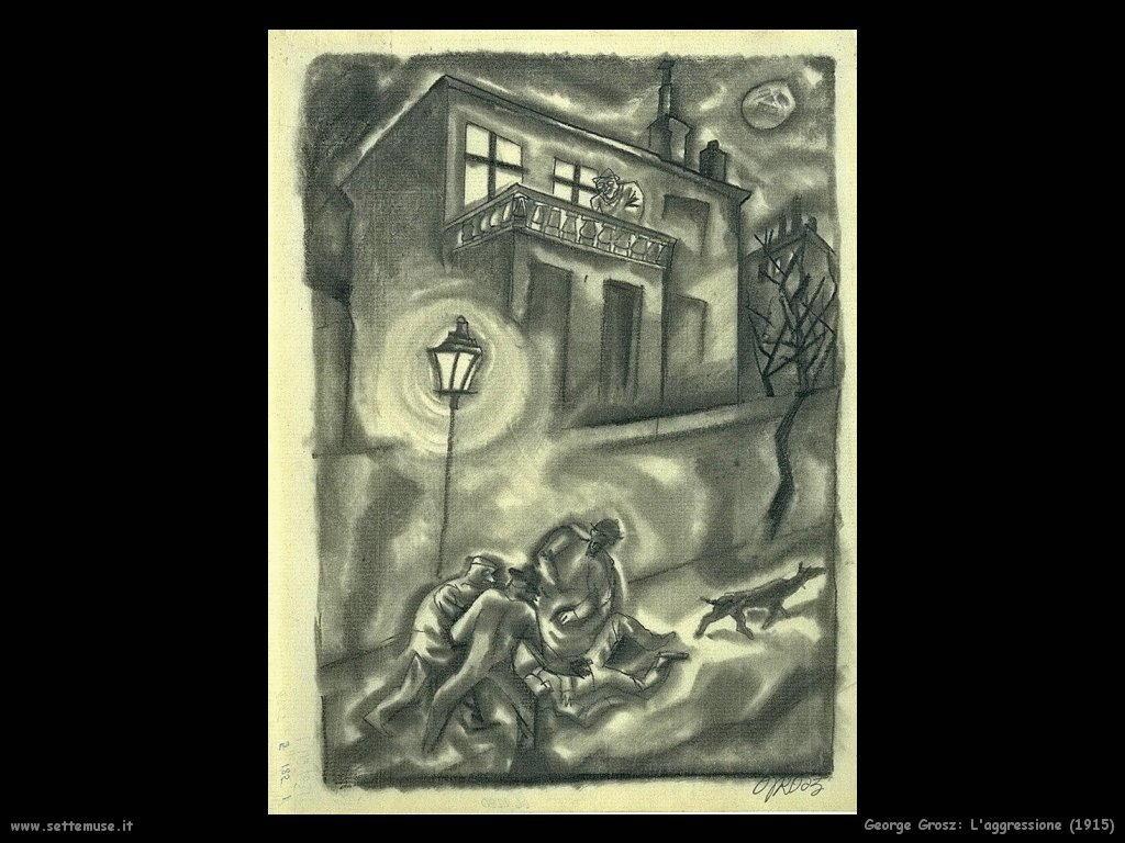 george_grosz_057_l_aggressione_1915