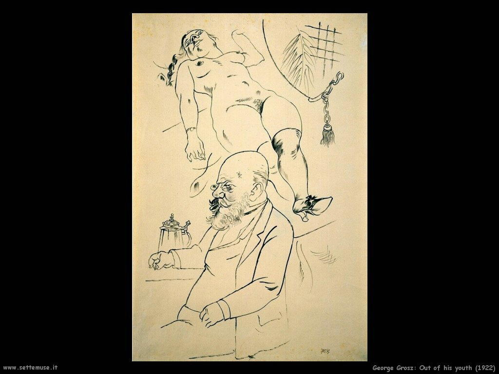 george_grosz_058_out_of_his_youth_1922
