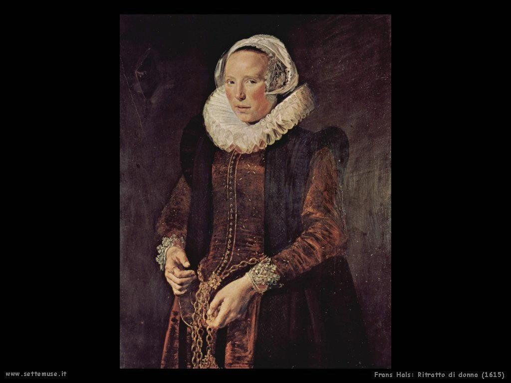 frans_hals_ritratto_di_donna_1615