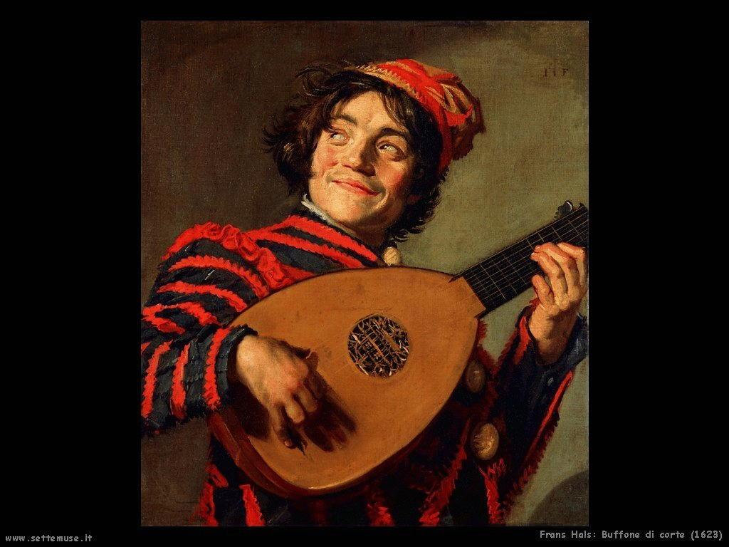 frans_hals_buffone_con_liuto_1623