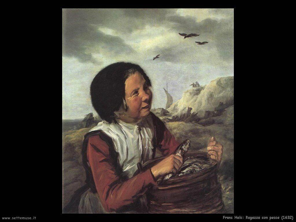 frans_hals_ragazza_col_pesce_1632