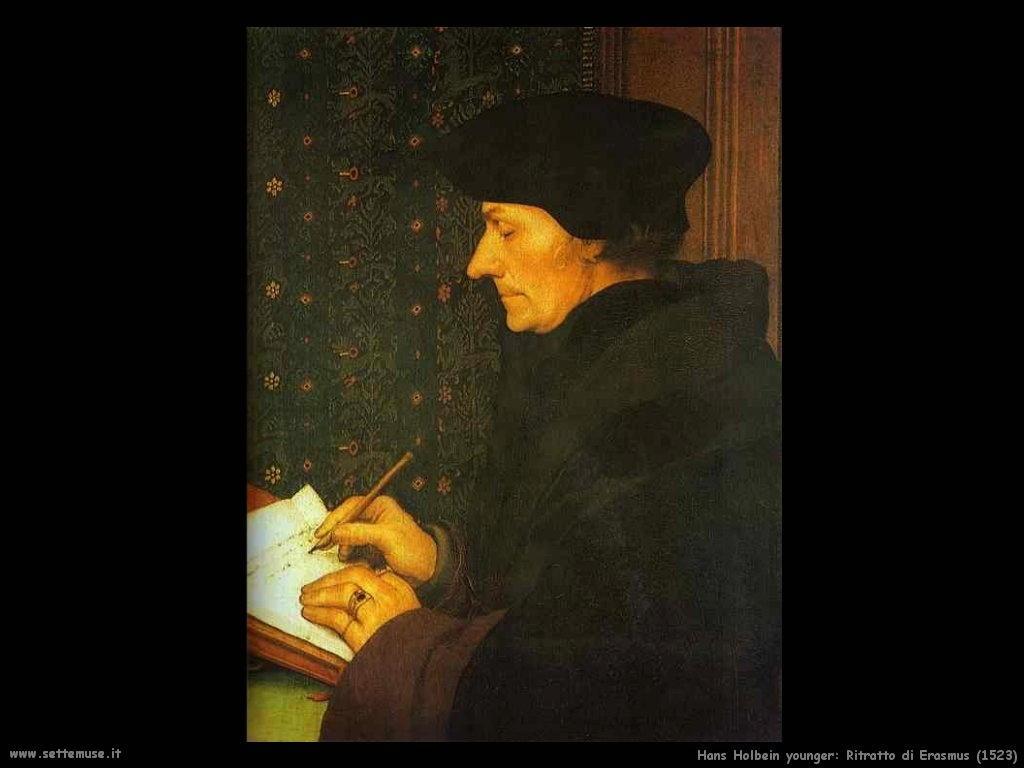 004_ritratto_di_Erasmus_1523