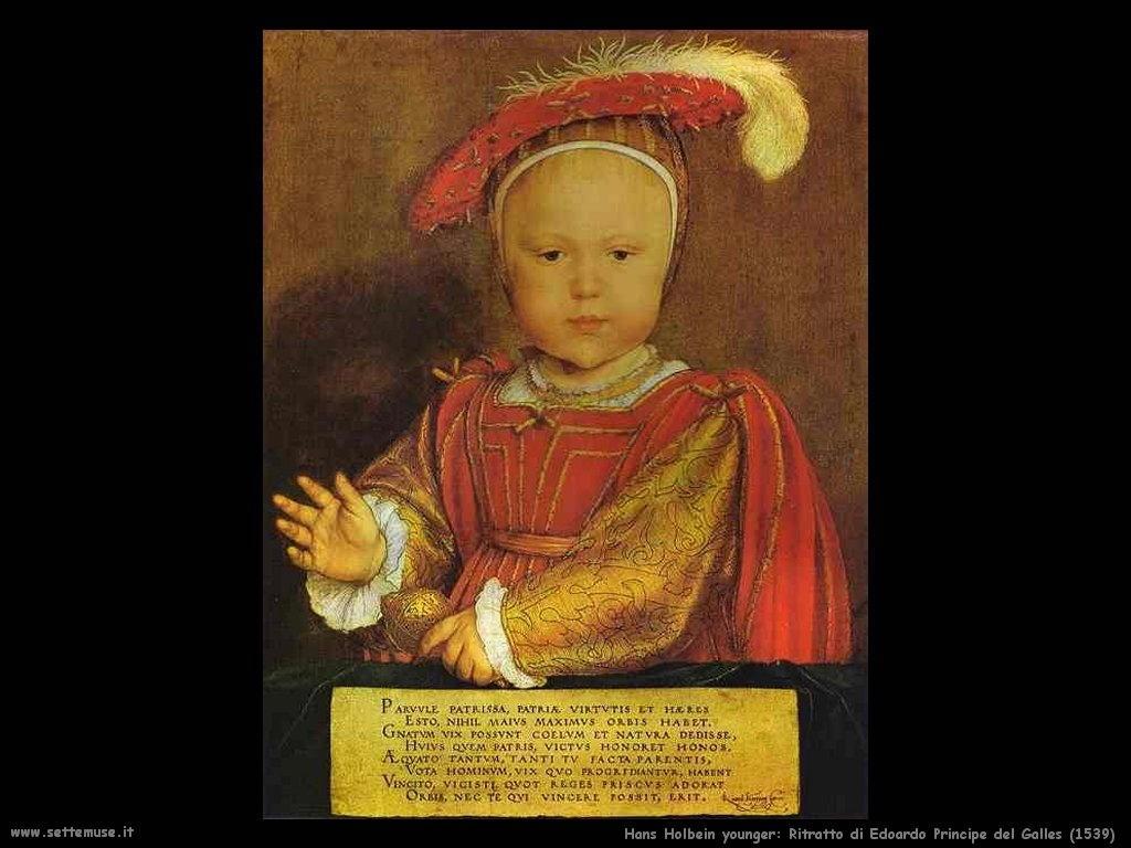 005_ritratto_di_Edward_Prince_of_Wales_1539