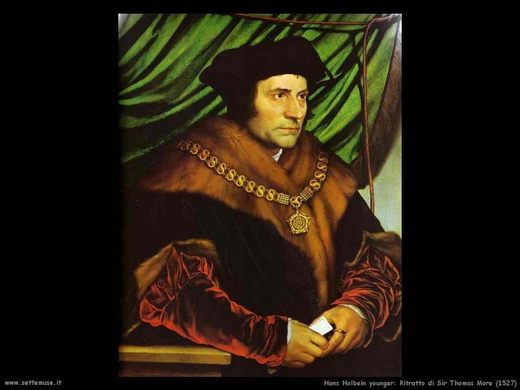 012_ritratto_di_Sir_Thomas_More_1527