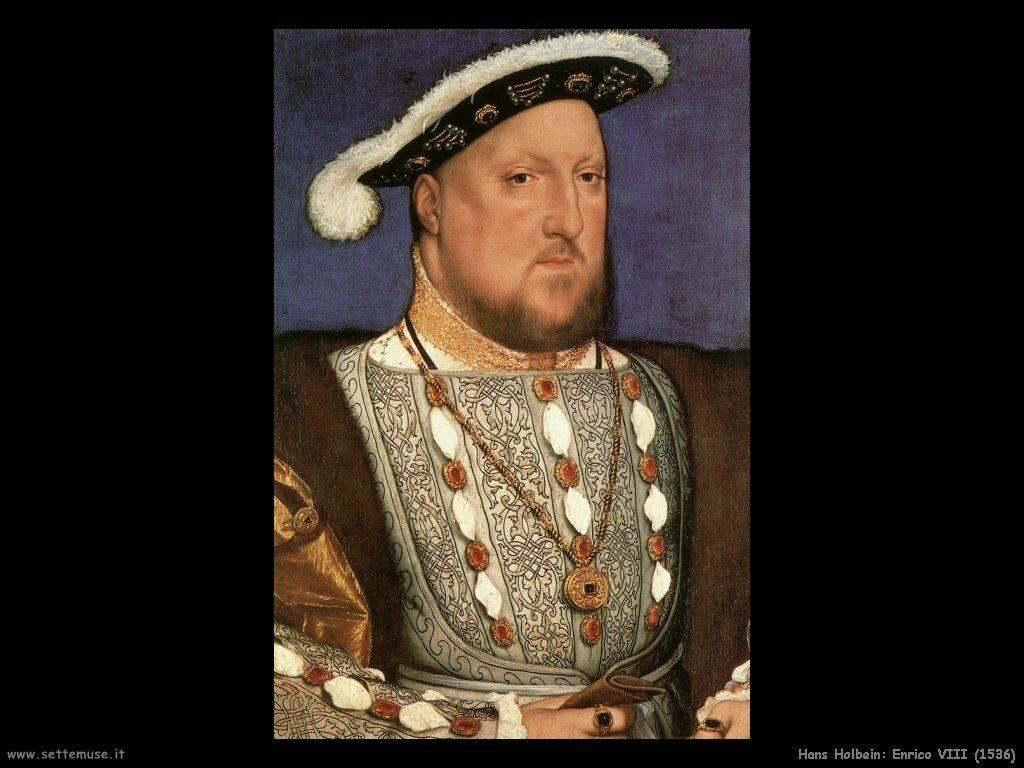 a biography of hans holbein Hans holbein paintings, information, quotes, history and images.