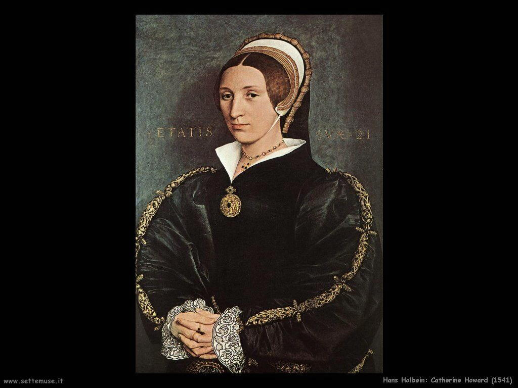 hans_holbein_023_catherine_howard_1541