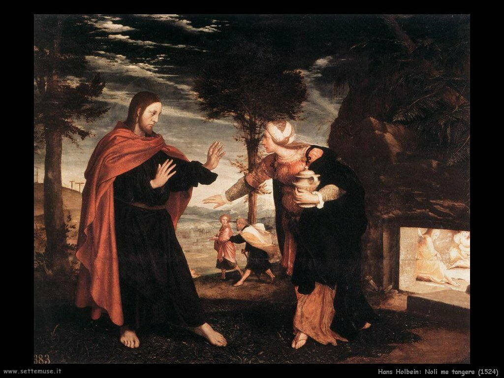 hans_holbein_024_noli_me_tangere_1524