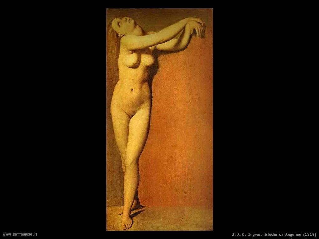 023_studio_di_angelica_1819