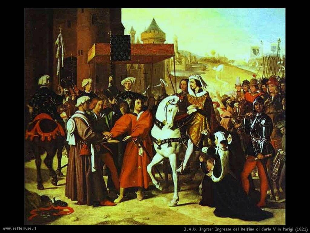 024_ingresso_del_delfino_di_carlo_V_in_parigi_1821
