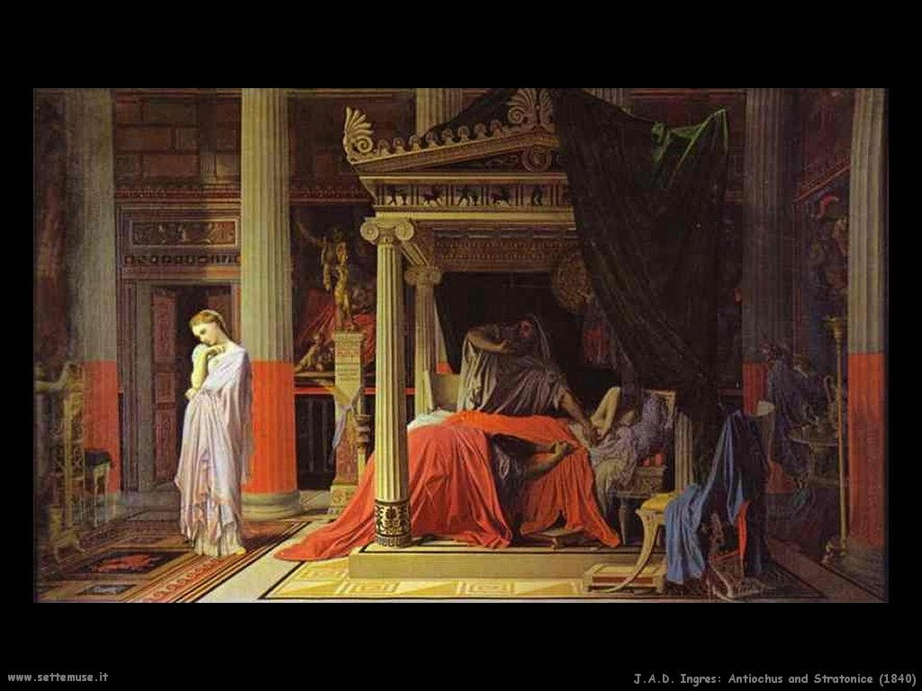 028_antiochus_and_stratonice_1840