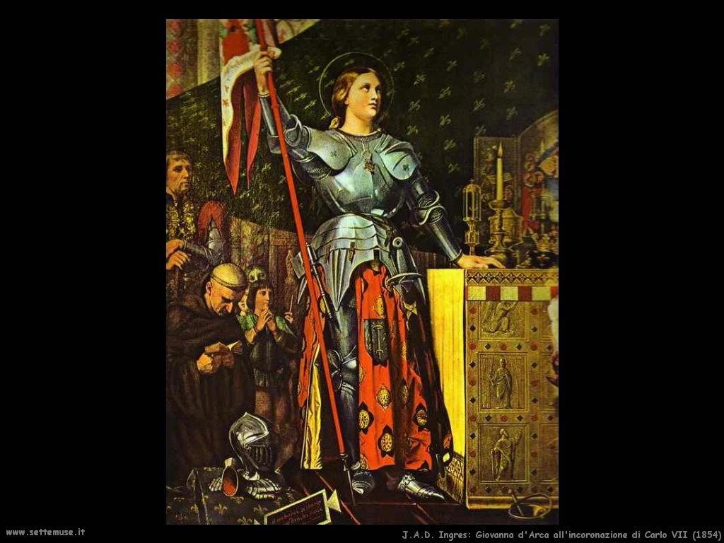 035_giovanna_d_arco_all_incoronazione_carlo_VII_1854
