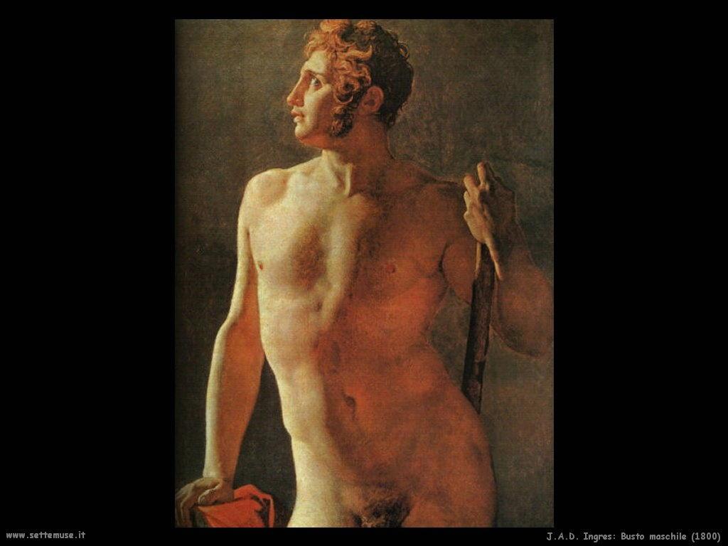 046_busto_maschile_1800