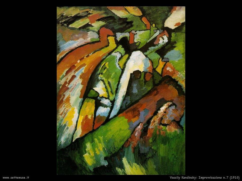 vassily_kandinsky_improvvisazione7_1910