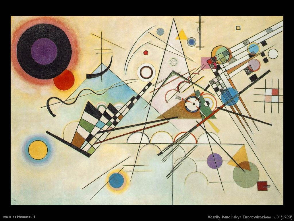 vassily_kandinsky_improvvisazione8_1923
